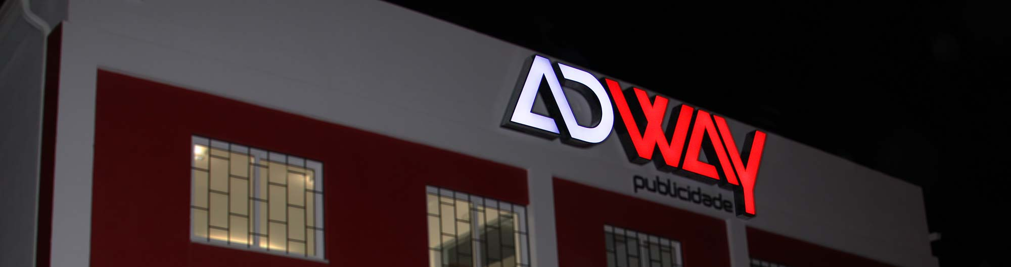 adway