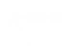 icons_mcomucacao_b